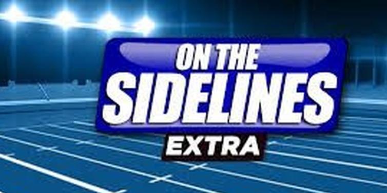 NBC12 / RVA Sports Network Big 12 Poll - Week of September 24