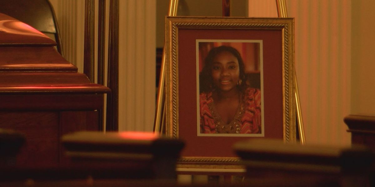 Family remembers woman killed in Shockoe Bottom hit-and-run