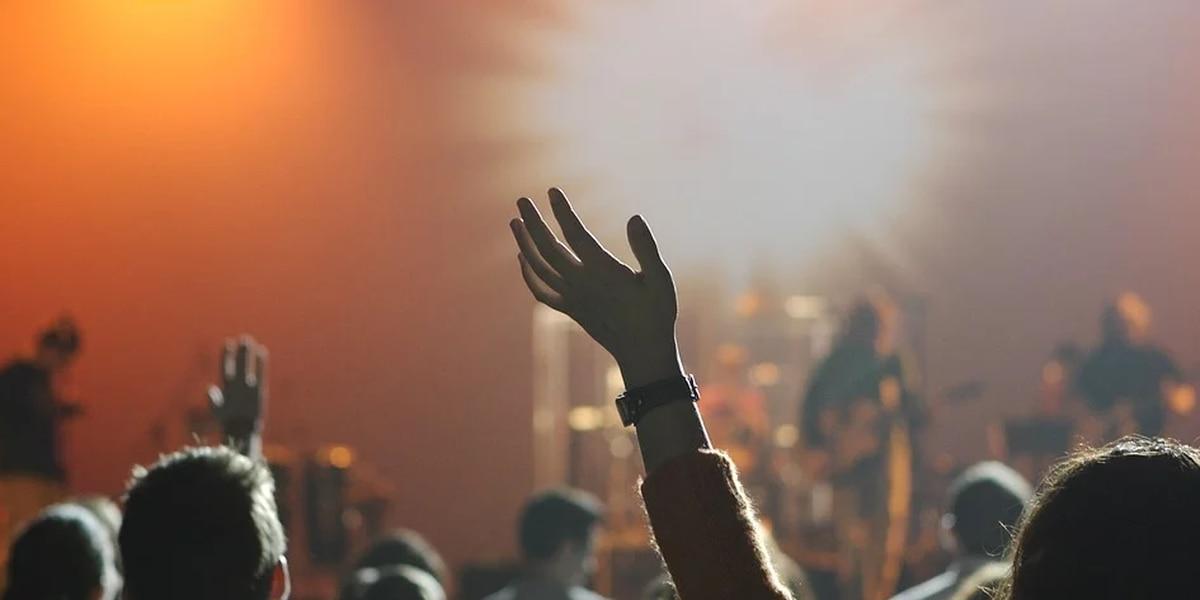 LOCKN' postpones festival to 2021