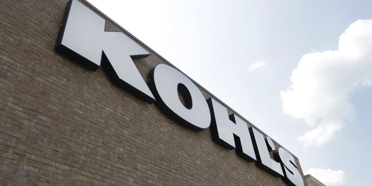 Kohl S Now Open 24 Hours A Day Until Christmas Eve
