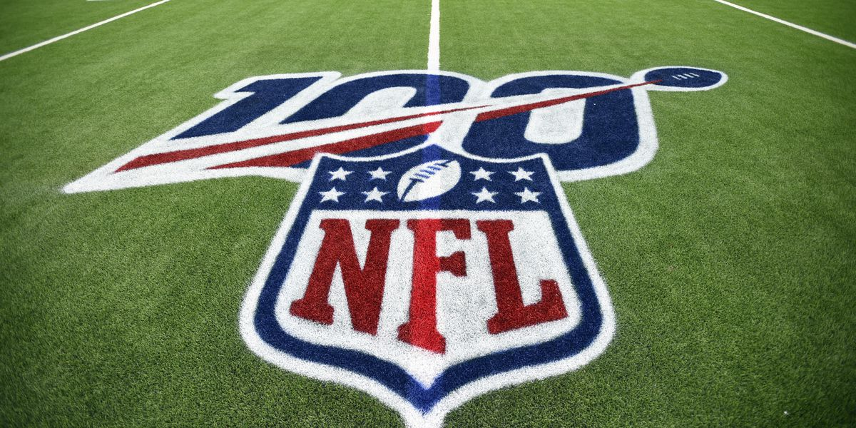 NFL reveals more in-game social and racial justice plans
