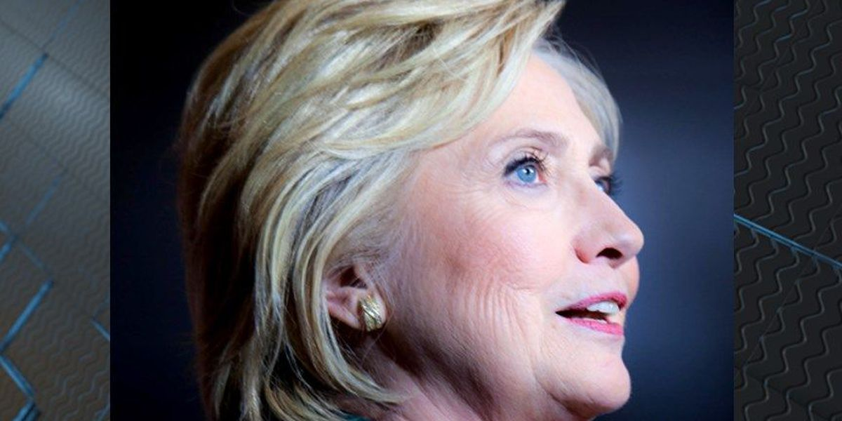 Online petition urges Electoral College to vote for Clinton