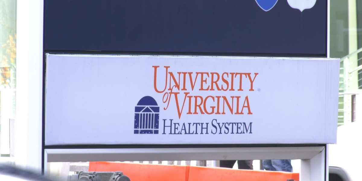 UVA Health: people will have to weigh personal risk when choosing to wear a mask or not