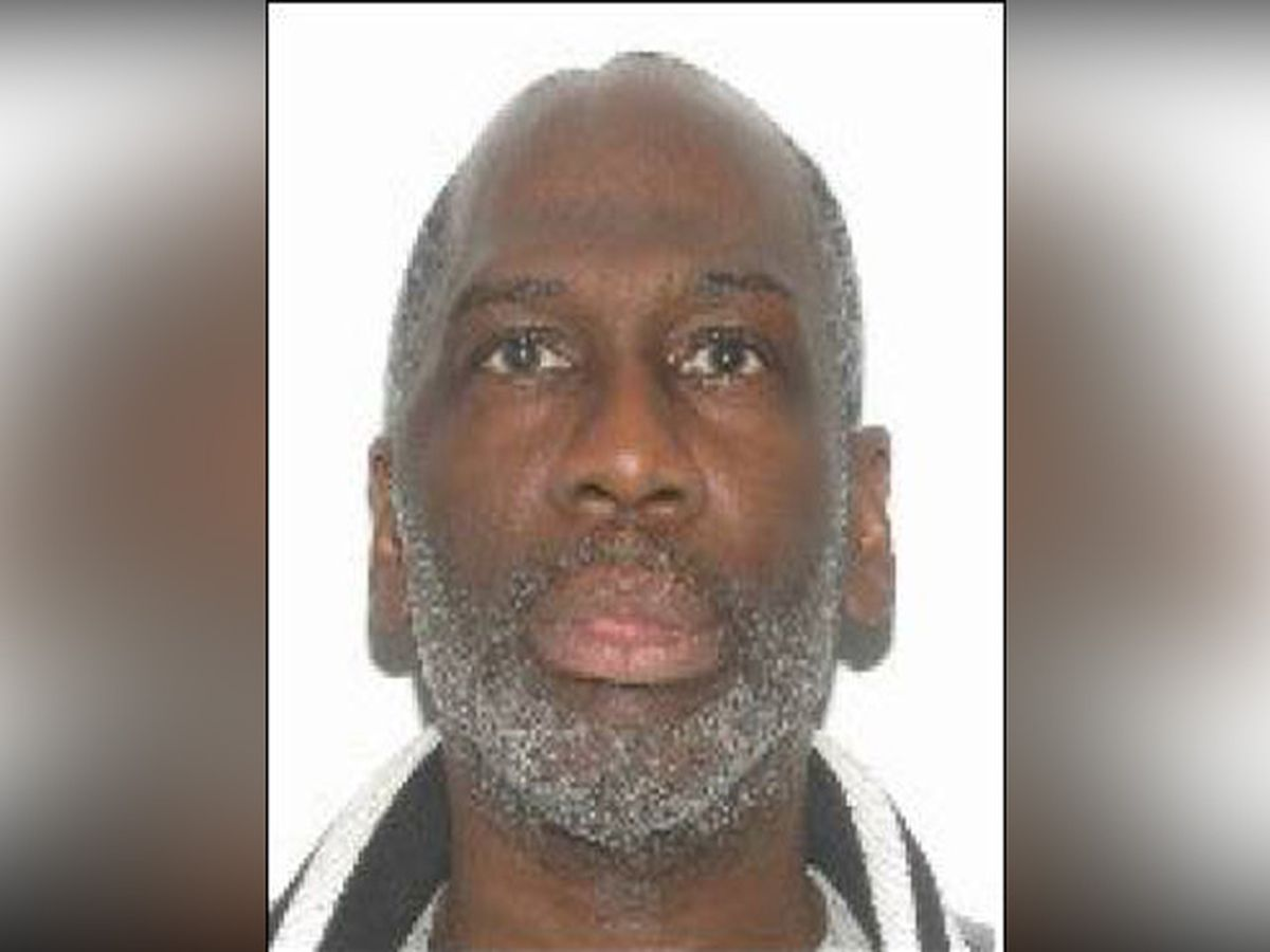 Richmond police search for missing man with serious medical conditions