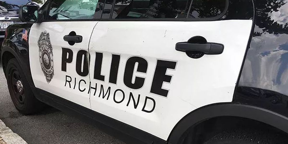 Man found dead in Richmond with gunshot wounds identified