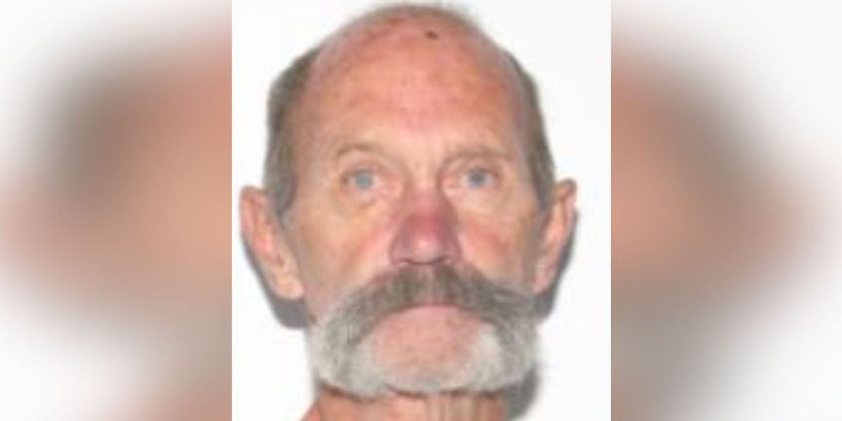 Police identify skeletal remains found as man reported missing in June 2014