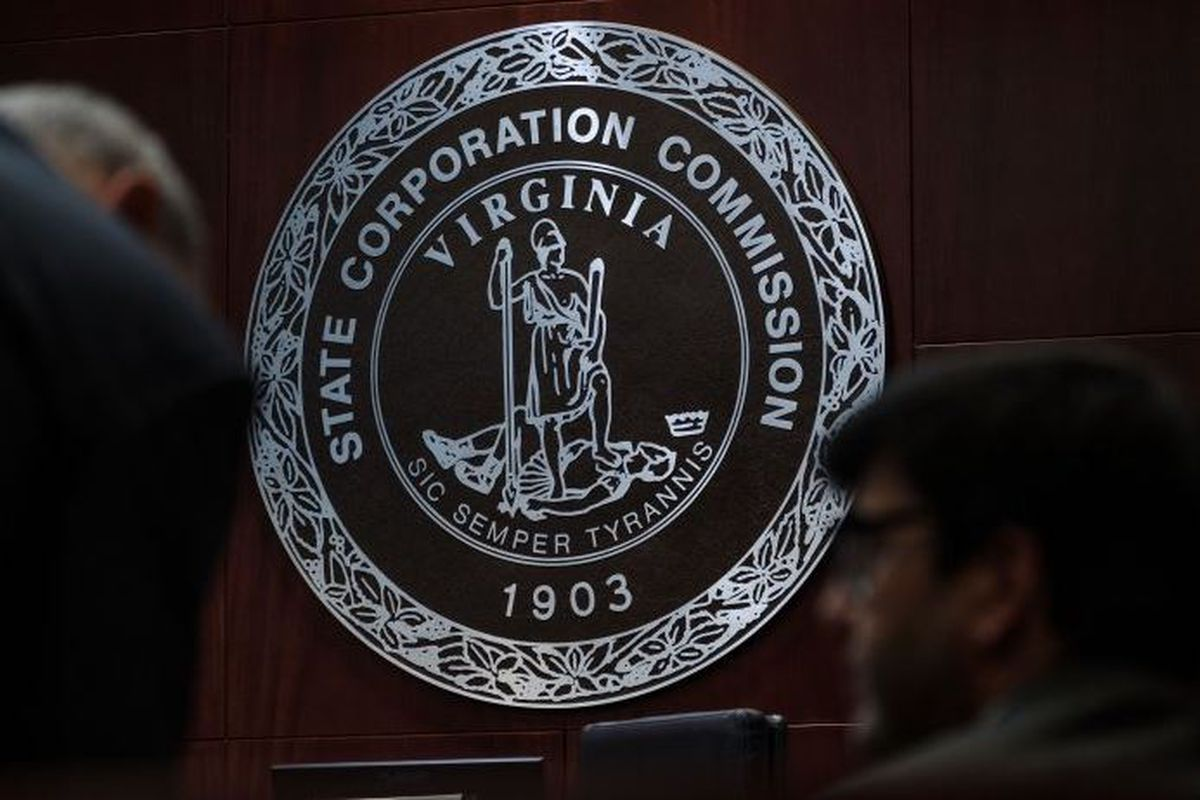 Regulators approve major electric rate increase for Old ...