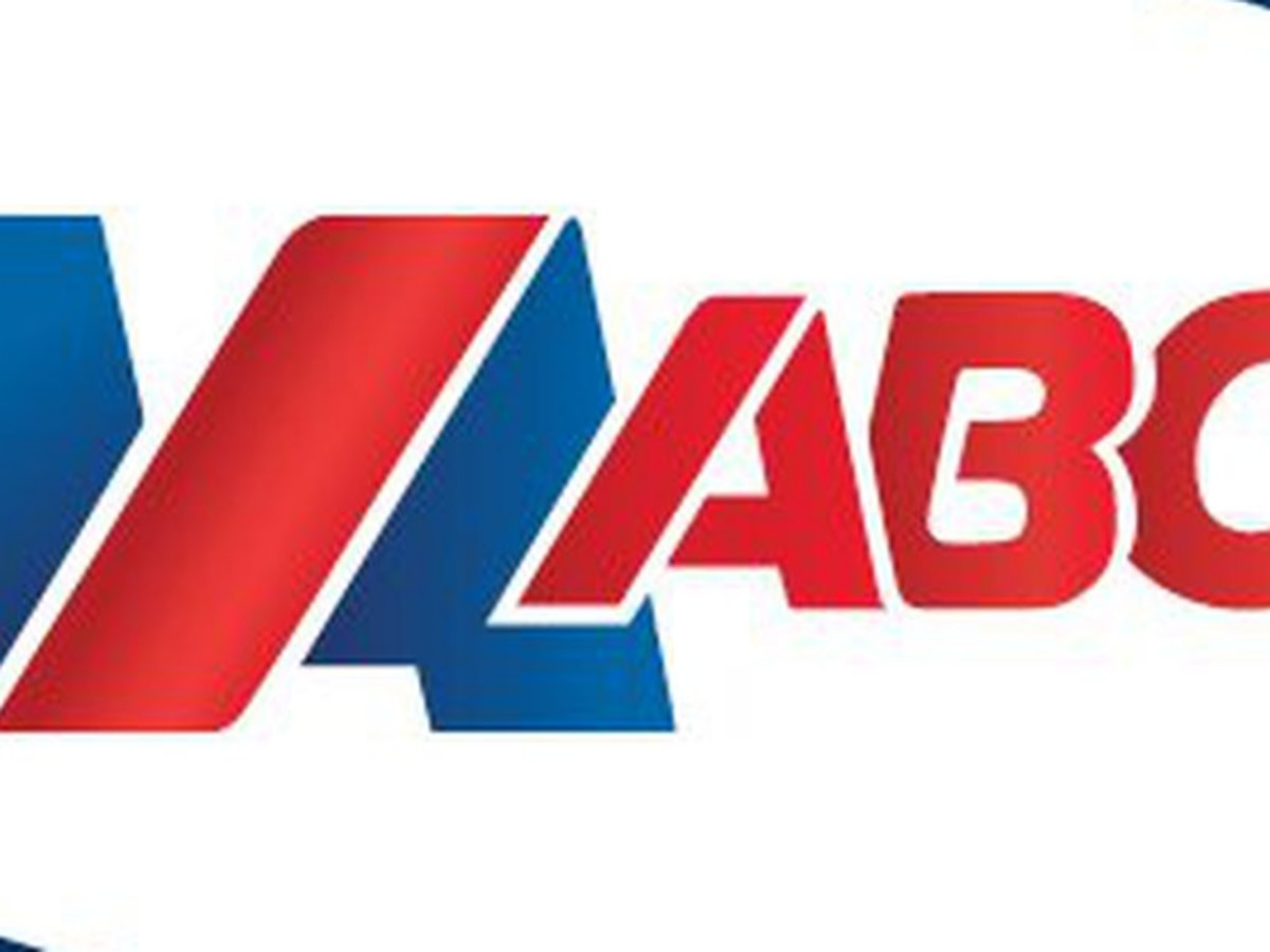 Virginia ABC will temporarily close select stores in Northern Virginia area