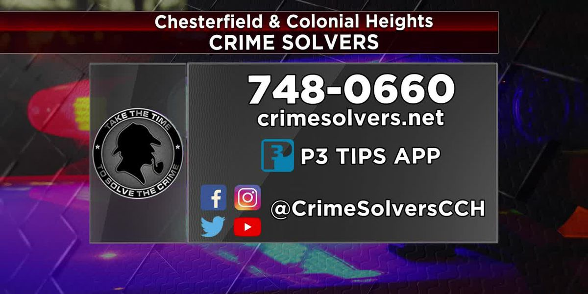 Help wanted in solving unsolved 2014 homicide in Chesterfield