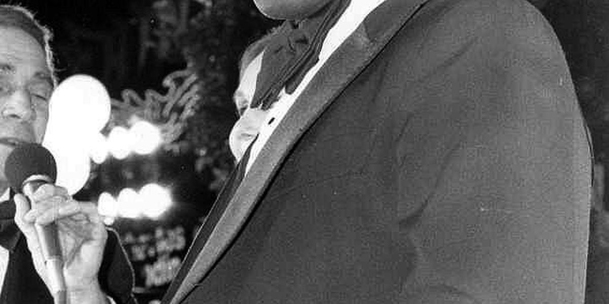 Robert Guillaume, Emmy-winning for 'Soap', 'Benson' actor, dies at 89