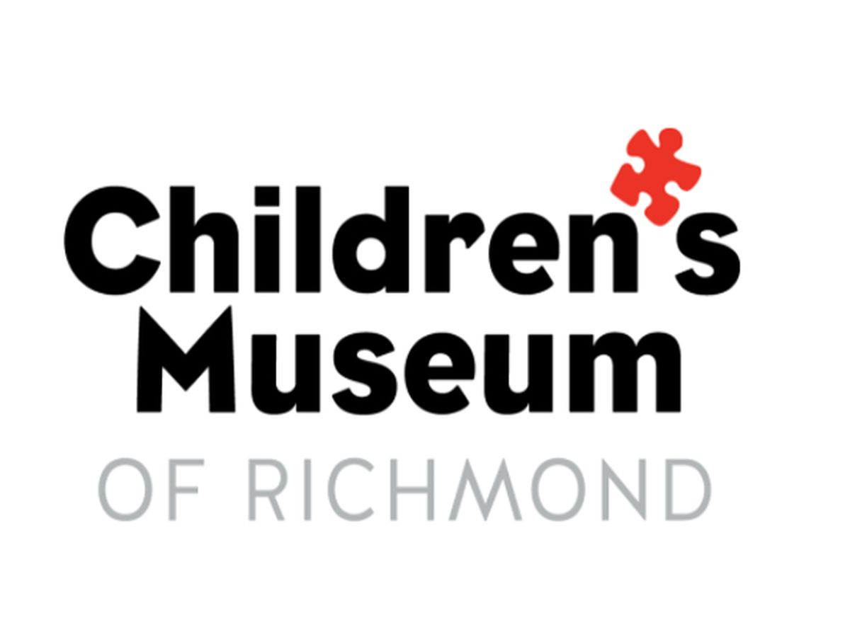 Children's Museum of Richmond reopens Thursday