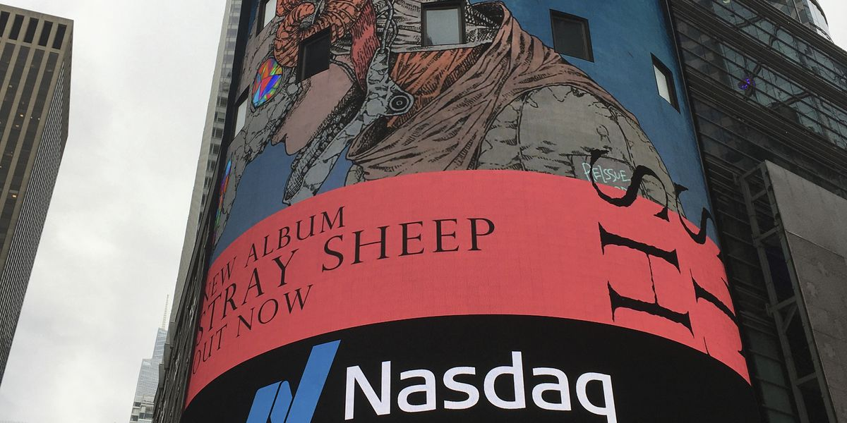 Nasdaq seeks mandatory board diversity for listed companies