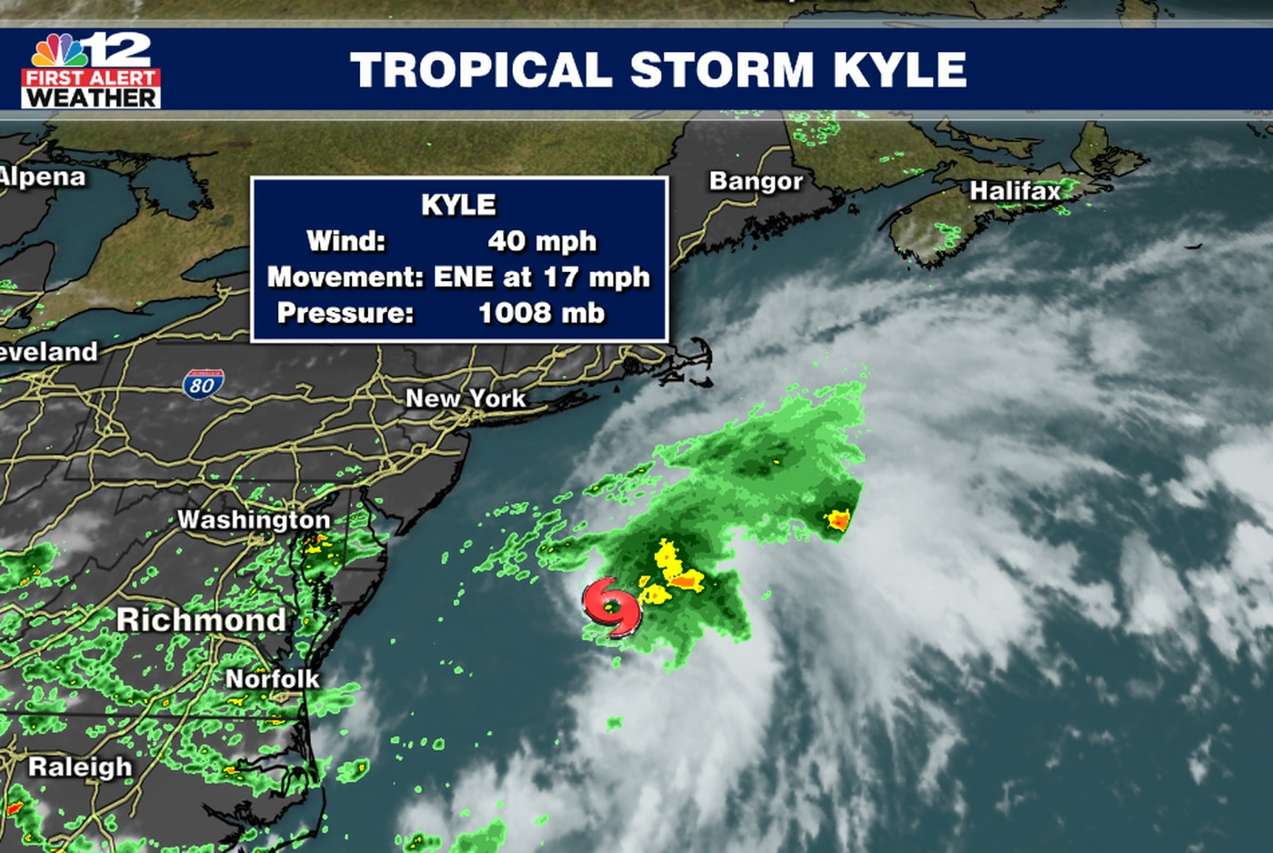 A Delta Flight Beat Hurricane Irma Out Of San Juan Airport And It Was Nbd Atlantic Hurricane Hurricane Storm