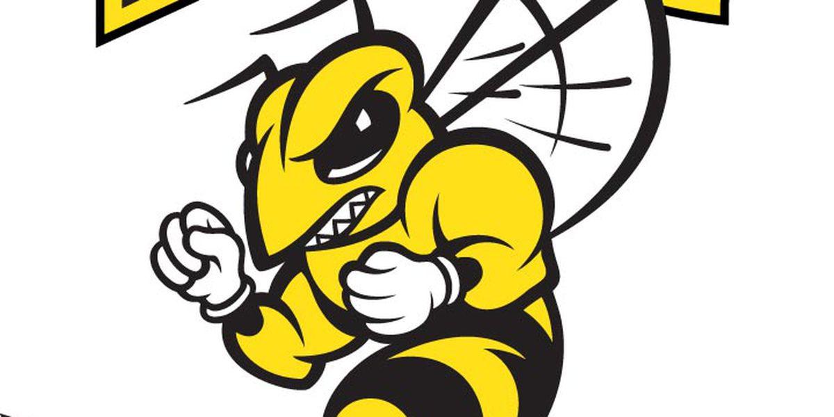 Randolph-Macon lacrosse concludes historic season