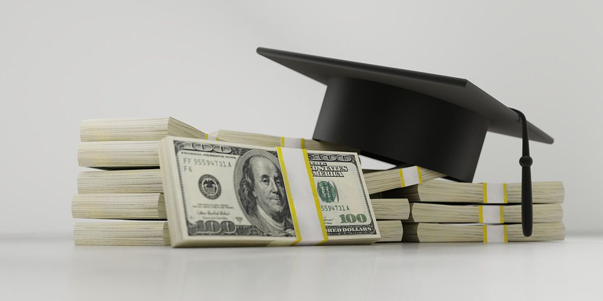 Tennessee senator pushes to have student loan payments automatically deducted from paychecks