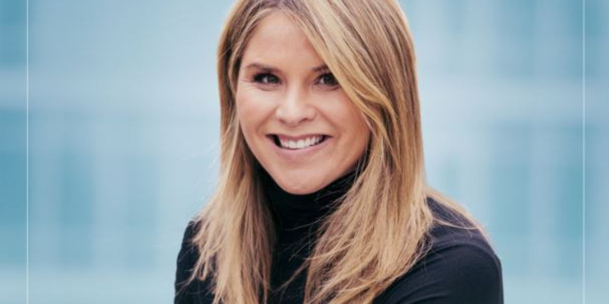Jenna Bush Hager coming to Richmond for national book tour