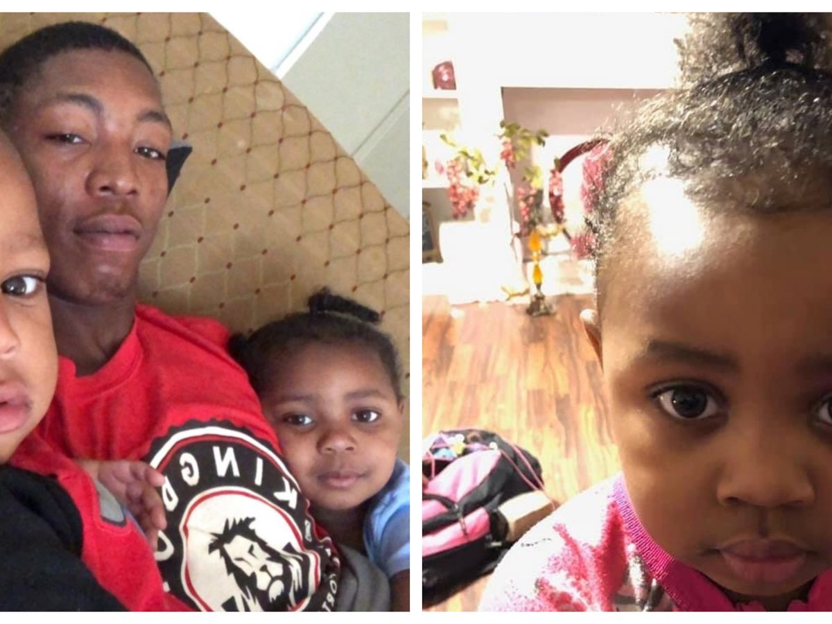 Mother, boyfriend kidnap her two children from grandmother's care at gunpoint in Copiah Co.