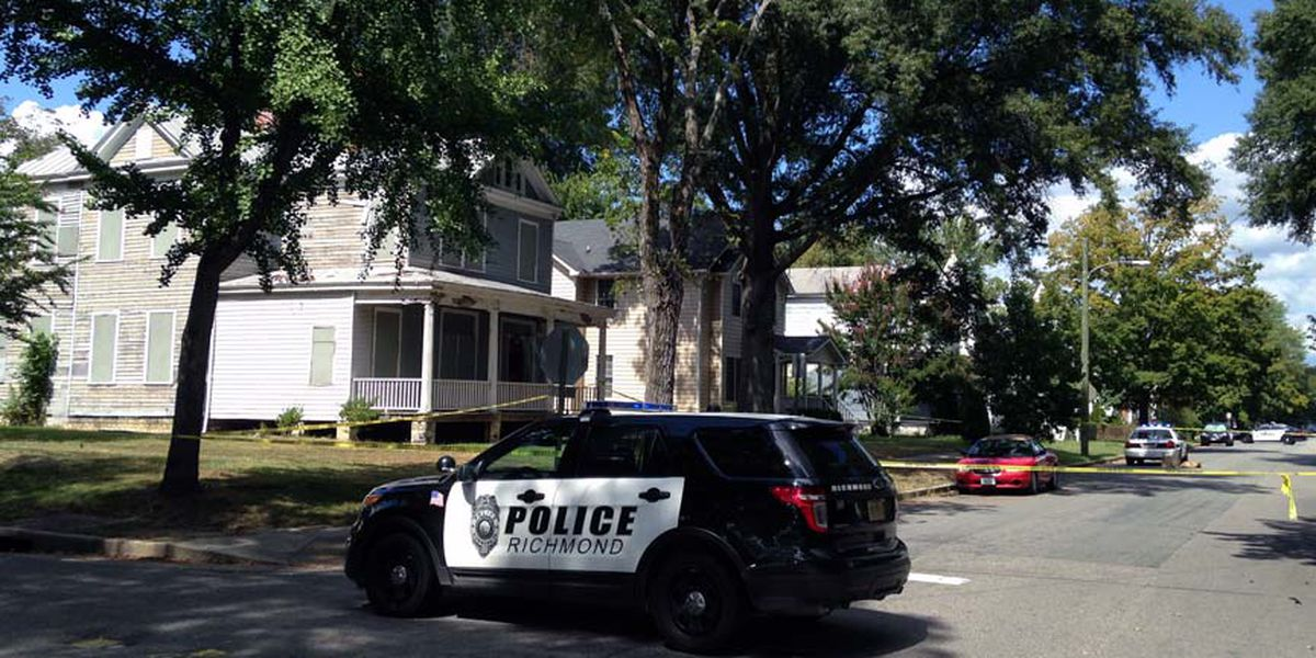 Police ID victim in Labor Day stabbing