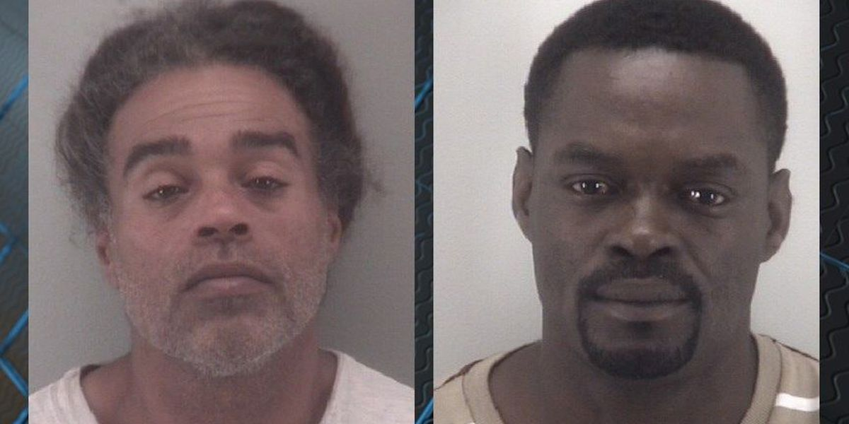 2 arrested after man found dead in Richmond parking lot