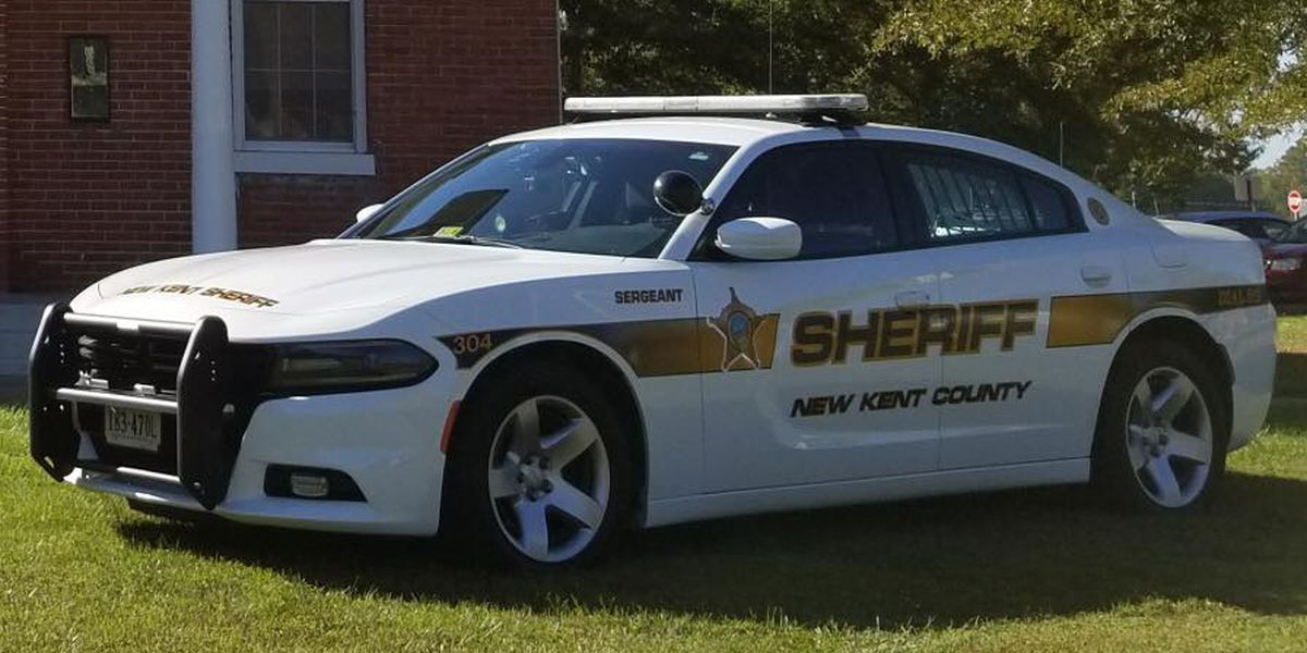 Sheriff: Increase in thefts of political campaign signs across Commonwealth