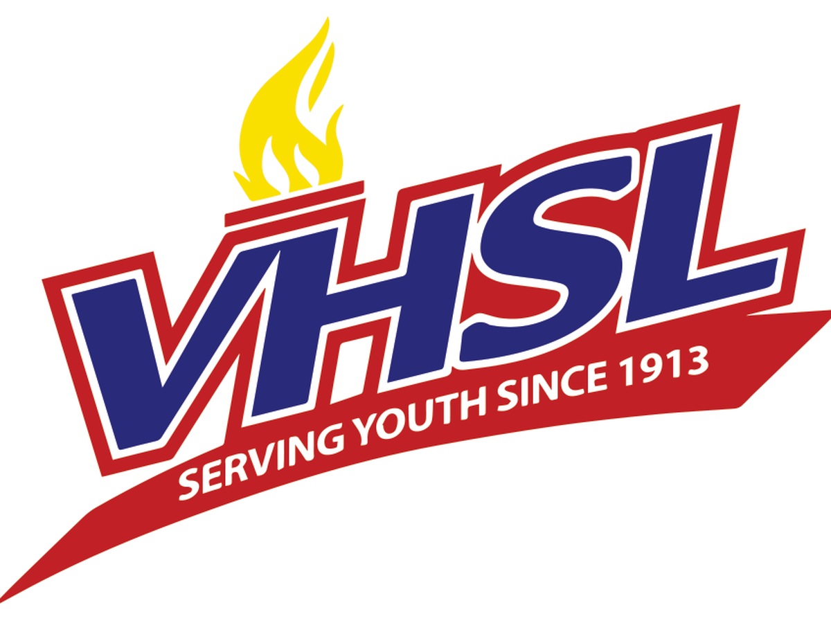 VHSL: King William removed from playoffs after positive COVID test