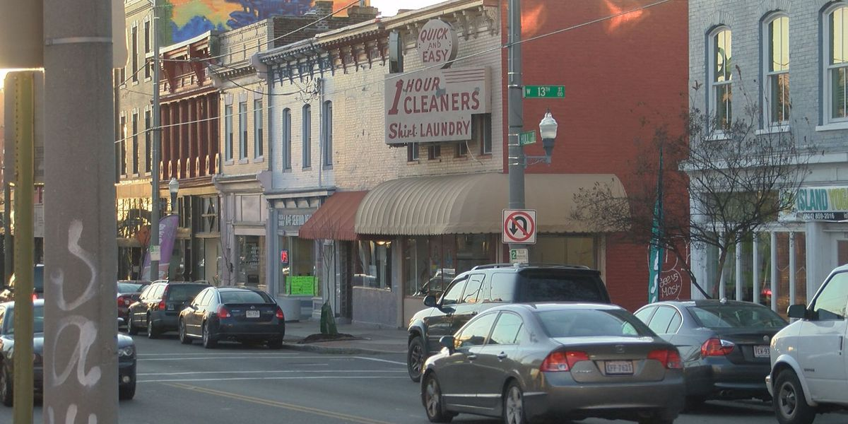 Businesses, neighbors excited about growth in Manchester