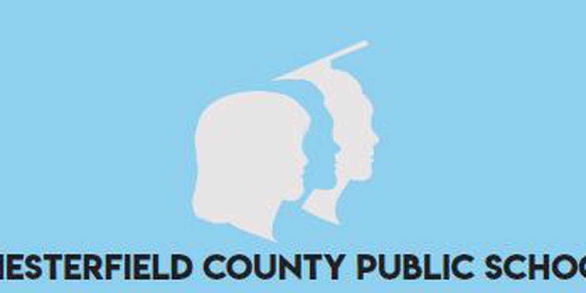 Chesterfield Schools to hold job fair