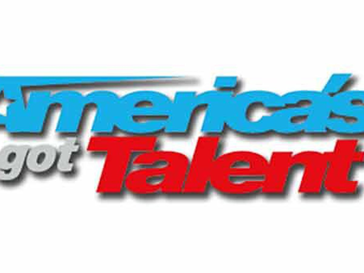 """America's Got Talent"" Season 10 auditions: Richmond, VA"