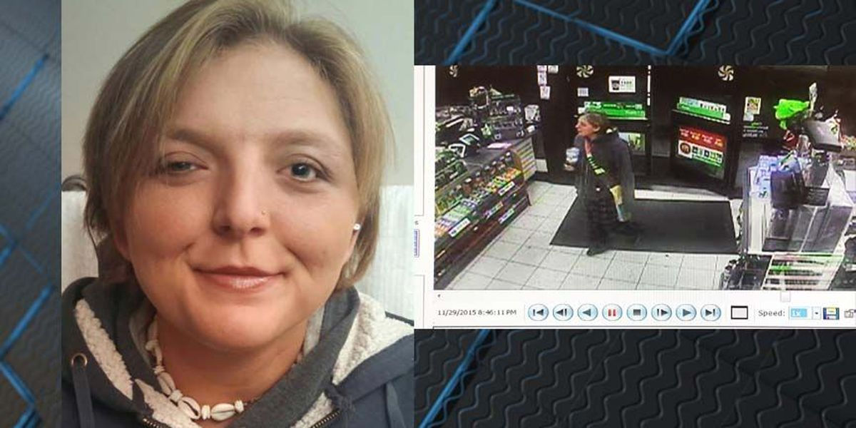 UPDATE: Missing Hanover woman found safe