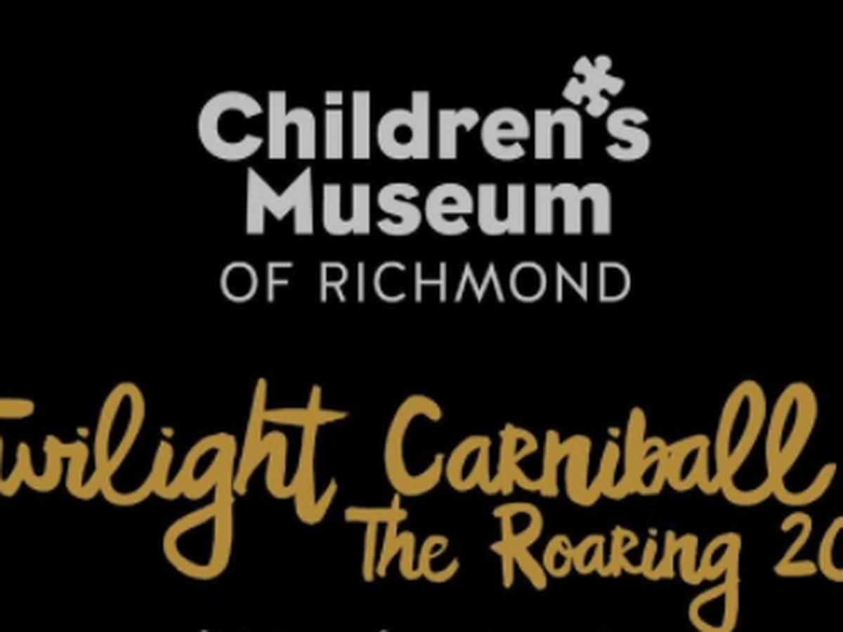 Tonight: Children's Museum of Richmond holding first virtual event
