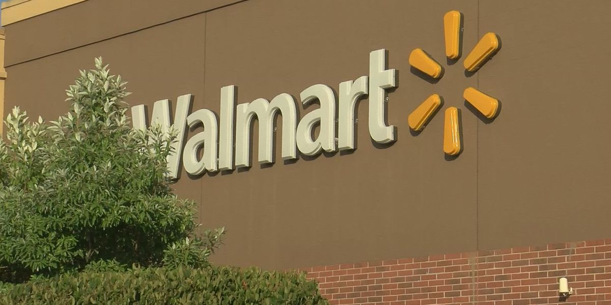 Source: Alleged Walmart threat is unsubstantiated